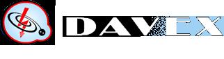 davex-logo